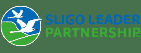 Sligo Leader