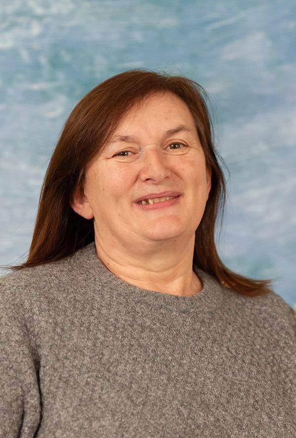 Maura Kerins