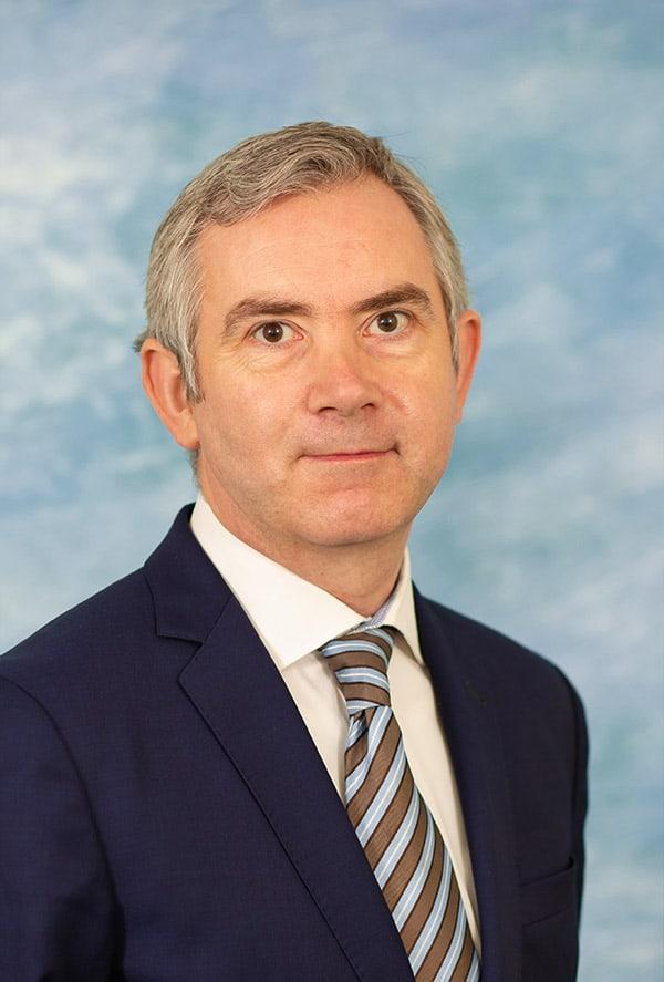 John Feerick