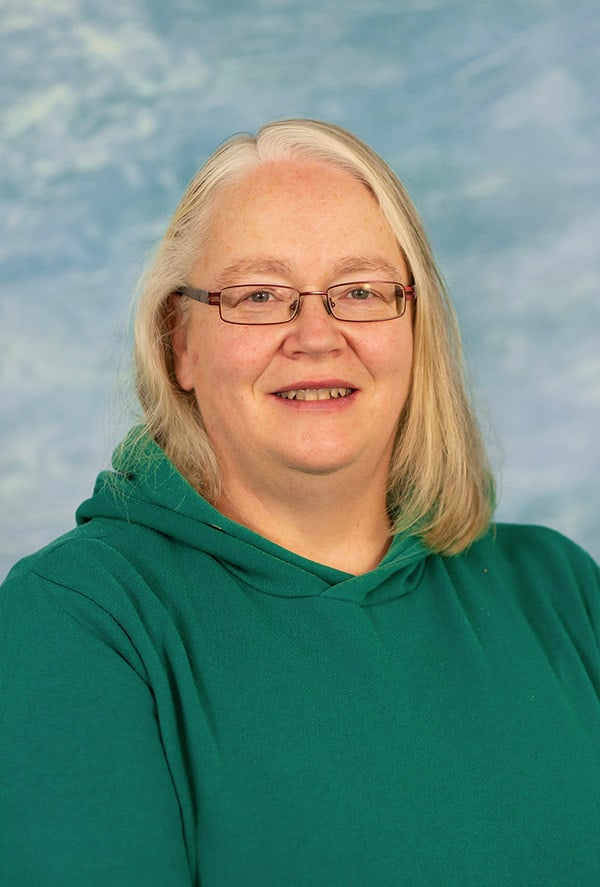 Karen Duignan