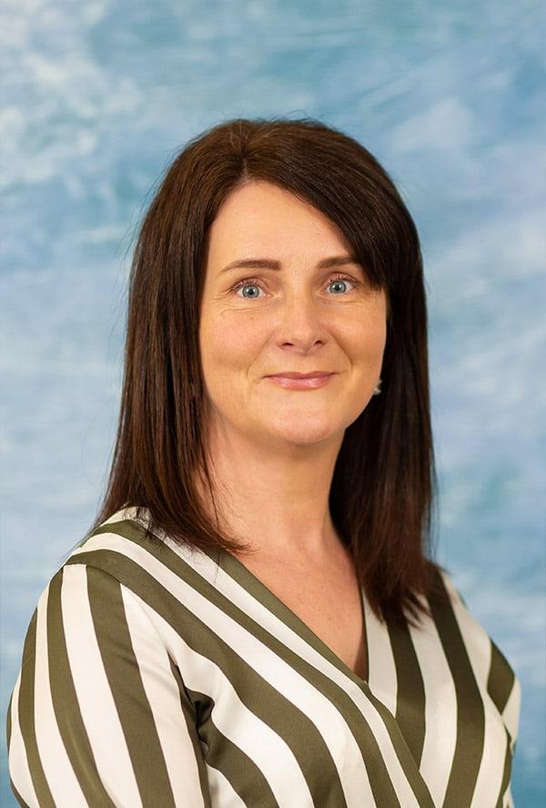 Karen Gabbidon