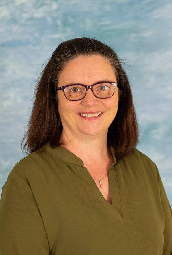 Loretta O'Dowd