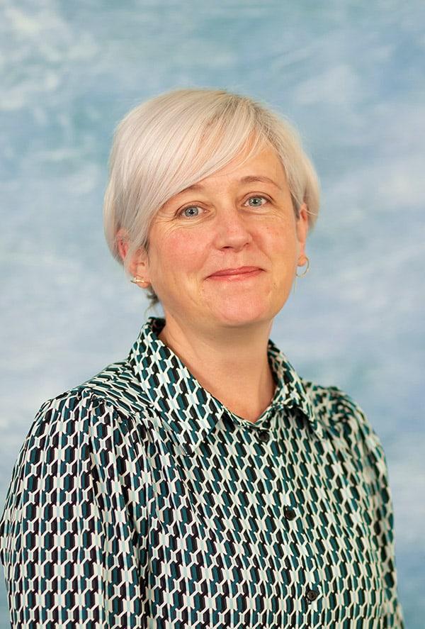 Shona Heffernan