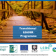 Transitional LEADER Programme