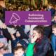 Workshop: Rethinking Community Communication