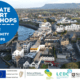 Sligo Fighting Climate Change